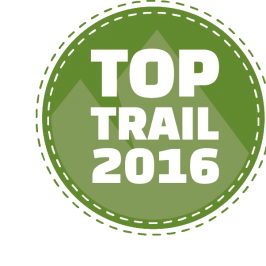 Top Trail 2016