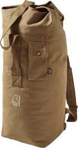 Nordisk Classic Duffle Seesack