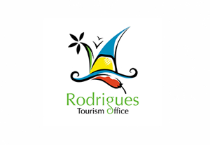 Rodrigues Tourism