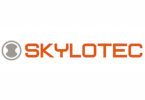 Skylotec - Kooperationspartner von Bergparadiese