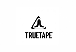 Truetape-Kooperationspartner-Bergparadiese