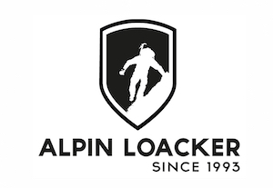 ALPIN LOACKER